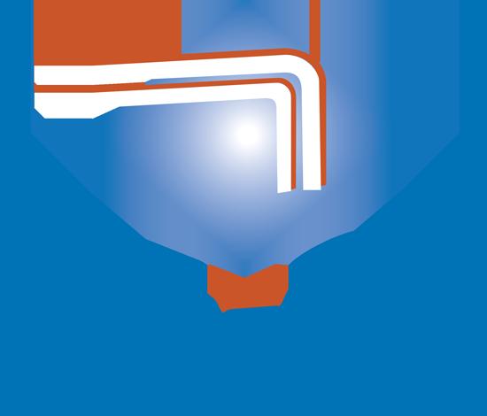Logo Elton