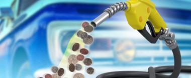carburant-economie-850x350