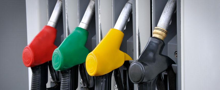 pompe-carburants-elton-850x350