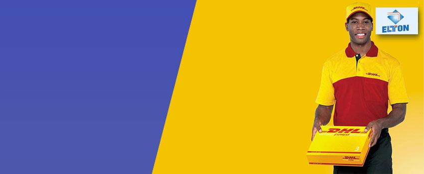 elton-DHL-collection-blue-850x350