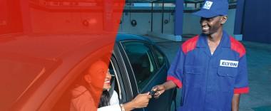 elton-service-femme-rouge-850x350