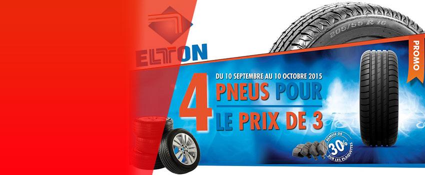 elton-promo-pneu-850x350