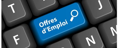 offre-emploi-850x350