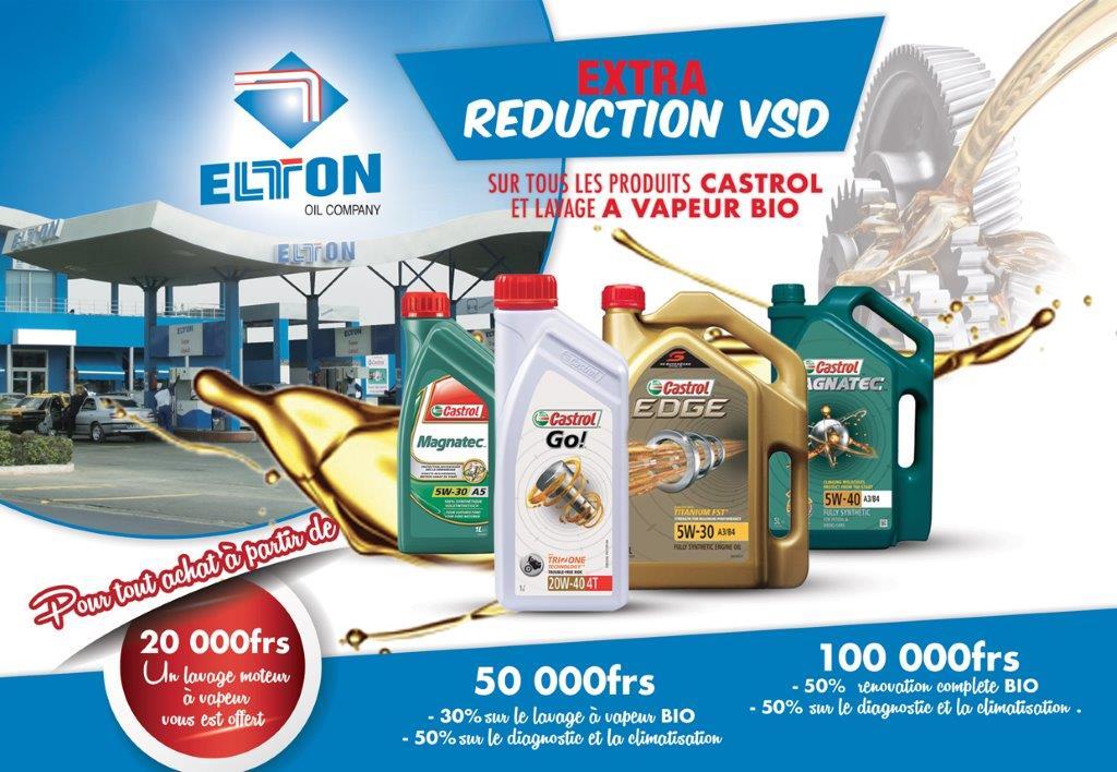 flyers-castrol-elton-LUB-validé-2 (2)
